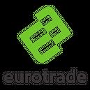 Eurotrade d.o.o. za trgovinu i uvoz - izvoz