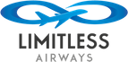 Limitless Airways d.o.o.
