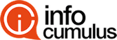 InfoCumulus
