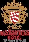 Hotel Katarina (Northern Sunshine farms d.o.o.)
