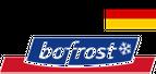 bofrost*C d.o.o.