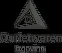 Outletwaren trgovina d.o.o.