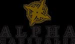 ALPHA CAPITALIS društvo s ograničenom odgovornošću