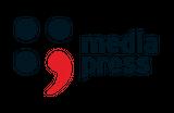 media-press.tv ADRIA društvo s ograničenom odgovornošću za trgovinu