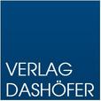 Verlag Dashofer d.o.o.