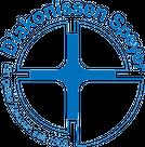 Diakonissen-Stiftungs-Krankenhaus Speyer gGmbH
