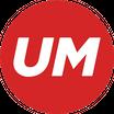 UM Zagreb