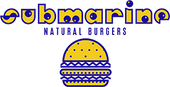 Submarine Burger