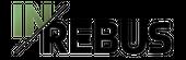 In Rebus društvo s ograničenom odgovornošću za informatičke usluge, turistička agencija