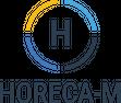 HORECA-M društvo s ograničenom odgovornošću za proizvodnju, trgovinu i usluge