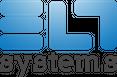 EltSystems USA