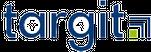 Targit GmbH