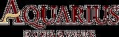 Hotel Aquarius (AQUA PAX d.o.o.)