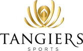 Tangiers Sports GmbH