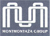 Montmontaža d.d.