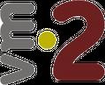 VM2 d.o.o., za trgovinu i zastupanje