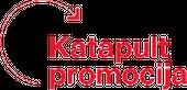 KATAPULT PROMOCIJA d.o.o. za oglašavanje i promidžbu
