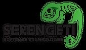 Serengeti d.o.o.