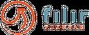 FILIR d.o.o. za trgovinu i usluge