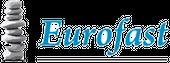 Eurofast Global d.o.o.