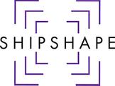 Shipshape d.o.o.