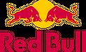 Red Bull Adria