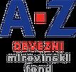 Allianz ZB d.o.o.