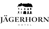 Hotel Jagerhorn