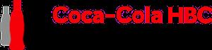 Coca-Cola HBC Hrvatska d.o.o.