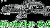 Hotel-Restaurant Kircheiber Hof