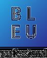 BLEU PROFESSIONAL d.o.o.