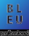 BLEU HOMME d.o.o. za proizvodnju tekstila