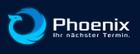 Phoenix Contact Center d.o.o.