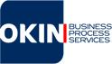 OKIN Czech BPS