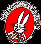 Hasi Schmeckerbäcker GmbH