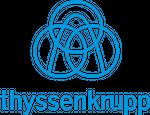thyssenkrupp Elevator Eastern Europe GmbH, podružnica Zagreb