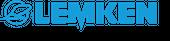 LEMKEN GmbH