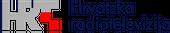 HRT - Hrvatska radiotelevizija