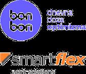 Smart Flex d.o.o.