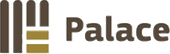 PALACE d.o.o.