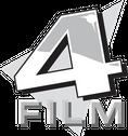 ČETIRI FILM d.o.o. za produkciju i poslovne usluge