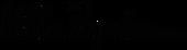 ULLA STIL d.o.o. za trgovinu i usluge