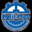 Emil Frey Auto Centar d.o.o.