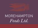 Morehampton Foods LTD