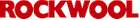 ROCKWOOL ADRIATIC d. o. o. za proizvodnju i trgovinu