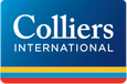 Colliers International d.o.o.