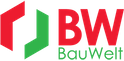 Bauwelt d.o.o.