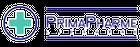 Ljekarne Prima Pharme