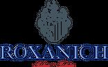 Roxanich d.o.o.