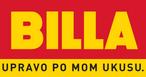 BILLA d.o.o. za trgovinu